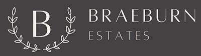 Braeburn Estates